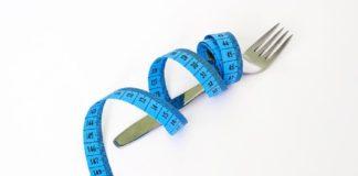 La dieta dissociata